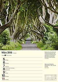 Irland 2018 - Produktdetailbild 10
