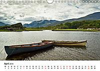 Irland - der mystische Westen (Wandkalender 2019 DIN A4 quer) - Produktdetailbild 4