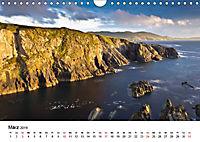 Irland - der mystische Westen (Wandkalender 2019 DIN A4 quer) - Produktdetailbild 3