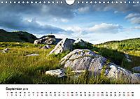 Irland - der mystische Westen (Wandkalender 2019 DIN A4 quer) - Produktdetailbild 9