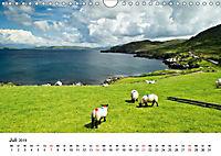 Irland - der mystische Westen (Wandkalender 2019 DIN A4 quer) - Produktdetailbild 7