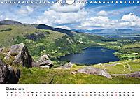 Irland - der mystische Westen (Wandkalender 2019 DIN A4 quer) - Produktdetailbild 10