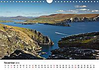 Irland - der mystische Westen (Wandkalender 2019 DIN A4 quer) - Produktdetailbild 11