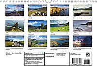 Irland - der mystische Westen (Wandkalender 2019 DIN A4 quer) - Produktdetailbild 13
