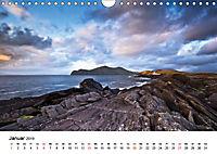 Irland - der mystische Westen (Wandkalender 2019 DIN A4 quer) - Produktdetailbild 1