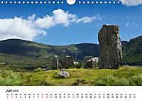 Irland - der mystische Westen (Wandkalender 2019 DIN A4 quer) - Produktdetailbild 6