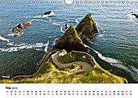 Irland - der mystische Westen (Wandkalender 2019 DIN A4 quer) - Produktdetailbild 5