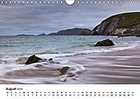 Irland - der mystische Westen (Wandkalender 2019 DIN A4 quer) - Produktdetailbild 8