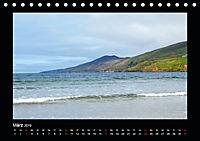 Irland - die grüne Insel entdecken (Tischkalender 2019 DIN A5 quer) - Produktdetailbild 3