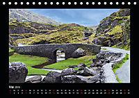 Irland - die grüne Insel entdecken (Tischkalender 2019 DIN A5 quer) - Produktdetailbild 5