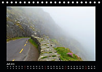 Irland - die grüne Insel entdecken (Tischkalender 2019 DIN A5 quer) - Produktdetailbild 7