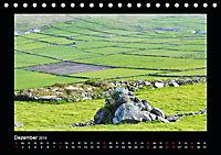 Irland - die grüne Insel entdecken (Tischkalender 2019 DIN A5 quer) - Produktdetailbild 12
