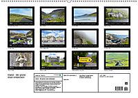 Irland - die grüne Insel entdecken (Wandkalender 2019 DIN A2 quer) - Produktdetailbild 13