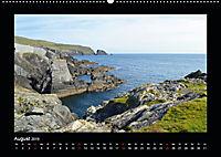 Irland - die grüne Insel entdecken (Wandkalender 2019 DIN A2 quer) - Produktdetailbild 8