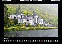 Irland - die grüne Insel entdecken (Wandkalender 2019 DIN A2 quer) - Produktdetailbild 4