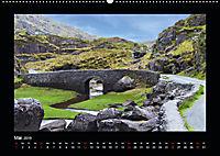 Irland - die grüne Insel entdecken (Wandkalender 2019 DIN A2 quer) - Produktdetailbild 5
