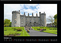 Irland - die grüne Insel entdecken (Wandkalender 2019 DIN A2 quer) - Produktdetailbild 10