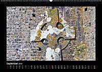 Irland - die grüne Insel entdecken (Wandkalender 2019 DIN A2 quer) - Produktdetailbild 9