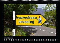 Irland - die grüne Insel entdecken (Wandkalender 2019 DIN A2 quer) - Produktdetailbild 11