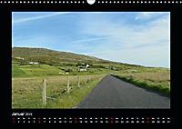 Irland - die grüne Insel entdecken (Wandkalender 2019 DIN A3 quer) - Produktdetailbild 1