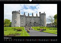 Irland - die grüne Insel entdecken (Wandkalender 2019 DIN A3 quer) - Produktdetailbild 10