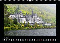 Irland - die grüne Insel entdecken (Wandkalender 2019 DIN A3 quer) - Produktdetailbild 4