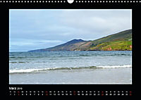 Irland - die grüne Insel entdecken (Wandkalender 2019 DIN A3 quer) - Produktdetailbild 3