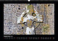 Irland - die grüne Insel entdecken (Wandkalender 2019 DIN A3 quer) - Produktdetailbild 9