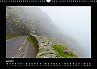 Irland - die grüne Insel entdecken (Wandkalender 2019 DIN A3 quer) - Produktdetailbild 7
