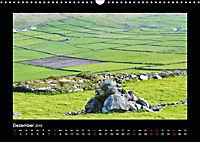 Irland - die grüne Insel entdecken (Wandkalender 2019 DIN A3 quer) - Produktdetailbild 12
