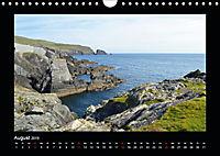 Irland - die grüne Insel entdecken (Wandkalender 2019 DIN A4 quer) - Produktdetailbild 8