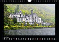 Irland - die grüne Insel entdecken (Wandkalender 2019 DIN A4 quer) - Produktdetailbild 4