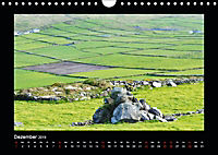 Irland - die grüne Insel entdecken (Wandkalender 2019 DIN A4 quer) - Produktdetailbild 12