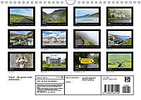 Irland - die grüne Insel entdecken (Wandkalender 2019 DIN A4 quer) - Produktdetailbild 13
