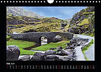 Irland - die grüne Insel entdecken (Wandkalender 2019 DIN A4 quer) - Produktdetailbild 5