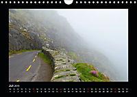 Irland - die grüne Insel entdecken (Wandkalender 2019 DIN A4 quer) - Produktdetailbild 7