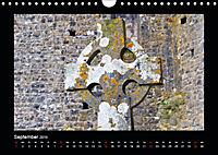 Irland - die grüne Insel entdecken (Wandkalender 2019 DIN A4 quer) - Produktdetailbild 9
