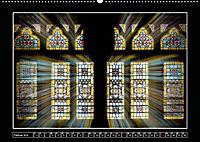 IRLAND - Fenster des Glaubens (Wandkalender 2019 DIN A2 quer) - Produktdetailbild 2