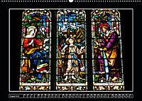 IRLAND - Fenster des Glaubens (Wandkalender 2019 DIN A2 quer) - Produktdetailbild 8