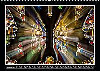 IRLAND - Fenster des Glaubens (Wandkalender 2019 DIN A2 quer) - Produktdetailbild 11