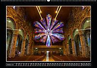 IRLAND - Fenster des Glaubens (Wandkalender 2019 DIN A2 quer) - Produktdetailbild 10