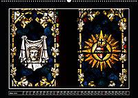 IRLAND - Fenster des Glaubens (Wandkalender 2019 DIN A2 quer) - Produktdetailbild 3