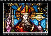 IRLAND - Fenster des Glaubens (Wandkalender 2019 DIN A2 quer) - Produktdetailbild 5