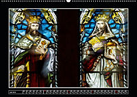 IRLAND - Fenster des Glaubens (Wandkalender 2019 DIN A2 quer) - Produktdetailbild 7