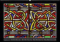 IRLAND - Fenster des Glaubens (Wandkalender 2019 DIN A2 quer) - Produktdetailbild 9
