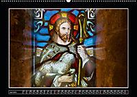 IRLAND - Fenster des Glaubens (Wandkalender 2019 DIN A2 quer) - Produktdetailbild 6