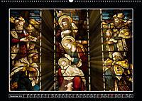 IRLAND - Fenster des Glaubens (Wandkalender 2019 DIN A2 quer) - Produktdetailbild 12