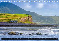 IRLAND Kerry (Tischkalender 2019 DIN A5 quer) - Produktdetailbild 5