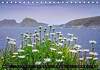 IRLAND Kerry (Tischkalender 2019 DIN A5 quer) - Produktdetailbild 4