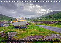 IRLAND Kerry (Tischkalender 2019 DIN A5 quer) - Produktdetailbild 3